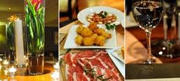 Restauracje i bary